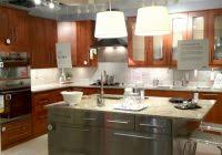 r and d kitchen fashion island r and d kitchen fashion island choose the right lighting