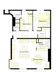 musee d orsay floor plan book 2 bedroom paris apartment rental paris perfect