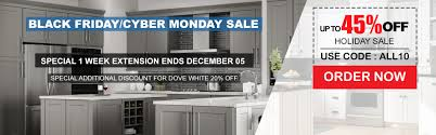 kitchen cabinets on sale black friday secrets to find cheap and best kitchen cabinet sets