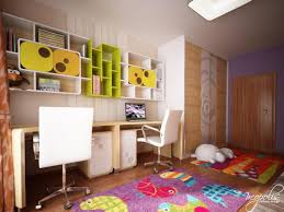 31 well designed kids u0027 room ideas decoholic