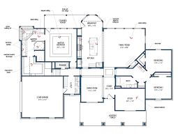 tilson homes plans fredericksburg bonus tilson homes