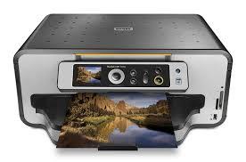 black friday deals on printers target amazon com kodak esp 7250 all in one printer inkjet