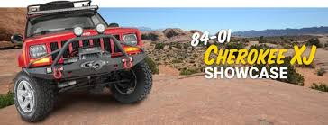 2007 jeep grand parts 2006 jeep grand parts accessories the best accessories 2017