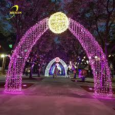 wedding arch entrance wedding decoration entrance arch wedding decoration