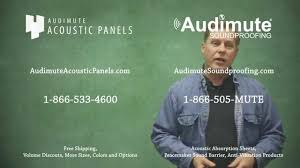 Audimute Curtains by Audimute Youtube Gaming