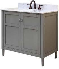 Custom Vanities Online Bathroom Vanities For Sale Online Wholesale Diy Vanities Rta
