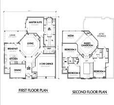 amazing house plans coastal living gallery best idea home design modern four bedroom house plans beach designs modern four
