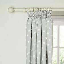 Nursery Curtains Uk Creating A Grey Nursery For A New Baby Jess Soothill
