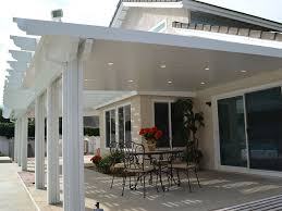Porch Awnings For Home Aluminum Aluminum Patio Covers Cost Aluminum Patio Awnings Weakness And