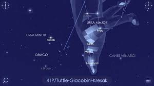 mercury and mars in evening the moon manifests an x on monday