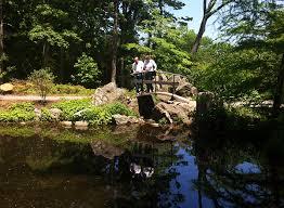 Clark Botanical Gardens Travel To Go Been There Do This Clark Botanic Garden In