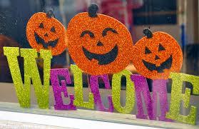 spooktacular halloween decorations under 20 rockin mama