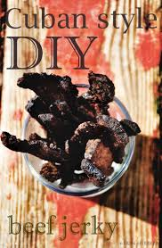 356 best jerky images on pinterest jerky recipes beef jerky and