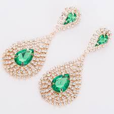 types of earrings for women wholesale earrings free shipping wholesale earrings free shipping