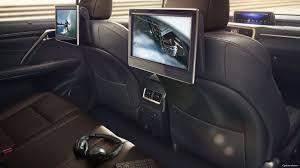lexus forums rx 450h 2016 rx with rear seat entertainment page 2 clublexus lexus