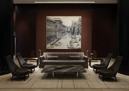 Interior Design Firms Chicago Il 19 Best I N S T A L L Images On Pinterest Hospitality Workplace