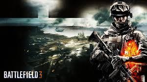 battlefield 3 armored kill alborz mountain wallpapers battlefield 3 hd backgrounds wallpapers pc games wallpapes res