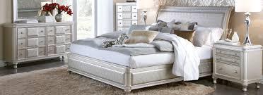 Modern Furniture Bedroom Sets Bedroom Modern Bedroom With Badcock Furniture Bedroom Sets And