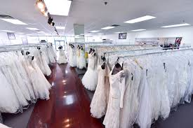wedding dress outlet factory minerva s bridal outlet orlando s premier bridal outlet