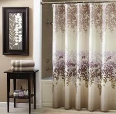 Bathroom Window Curtains Matching Bathroom Window Curtains And Shower Curtains Bathroom Ideas
