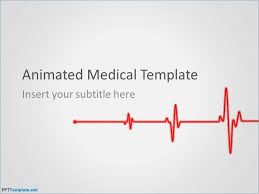 Powerpoint Templates For Healthcare Manway Me Healthcare Ppt Templates