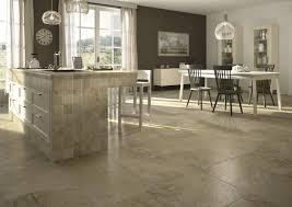 Klikka Laminate Flooring Kalahari Flísan
