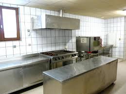 la cuisine professionnelle pdf norme electrique cuisine professionnelle dune cuisine norme