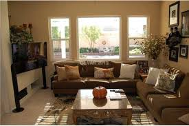 Where To Place Tv In Living Room I Need Help Tv Placement