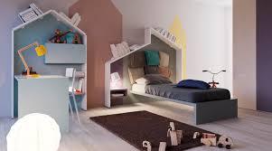 chambre e idee deco chambre garcon