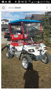 go cart u0026 dune buggy shipping services canada