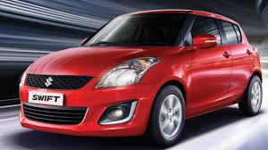 car models car latest photos car reviews car specification