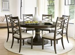 Black Dining Room Sets For Cheap Black Dining Room Sets For Cheap 23417 Provisions Dining