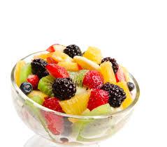 fruit work u2022 tangy tangerines