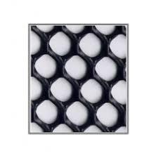 8mm diamond household multi purpose mesh 8mm diamond
