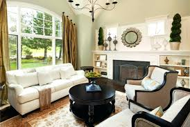 ideas on how to decorate your living room decorated living room ideas mariorange com