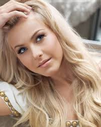 hairstyles for brown hair and blue eyes blonde hair colors for fair skin tone hairstyles hair color for
