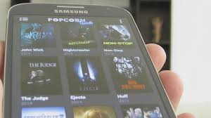 popcorn time apk popcorn time apk thing android apps free
