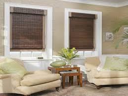 furniture elegant living room curtain ideas for small windows