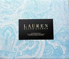 Queen Sheets Amazonsmile Lauren Ralph Lauren 4 Piece Cotton Queen Sheet Set