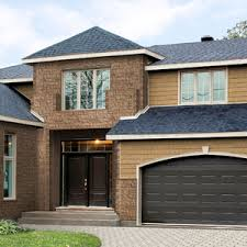 houses ideas designs winsome houses ideas designs along with contemporary stone house