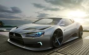 mitsubishi modified wallpaper stunning mitsubishi wallpaper 6811778