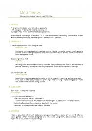 pretty design find resume 5 how to email your resume get more job