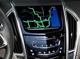 cadillac srx road 2016 cadillac srx road test and review autobytel com