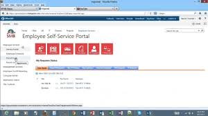 Office 365 Help Desk Amazing Employee Portal For Sharepoint And Office 365 Sp Employee