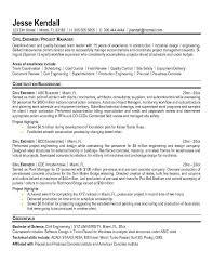 engineering resume template word civil engineer resume template resume sle