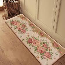kitchen floor carpet u2013 gurus floor