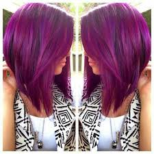 Bob Frisuren Concave by 36 Best Haircuts Images On Hairstyles Braids And Up
