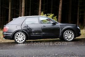 rolls royce cullinan price rolls royce suv launched in renderings ultimate car blog