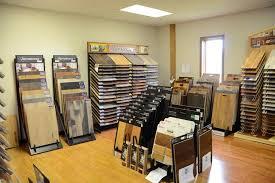 k k floors inc flooring platteville wi