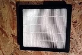 filtre de stop aux particules fines comment j ai réduit la pollution dans
